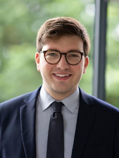 Pierre-Alexandre Proffit