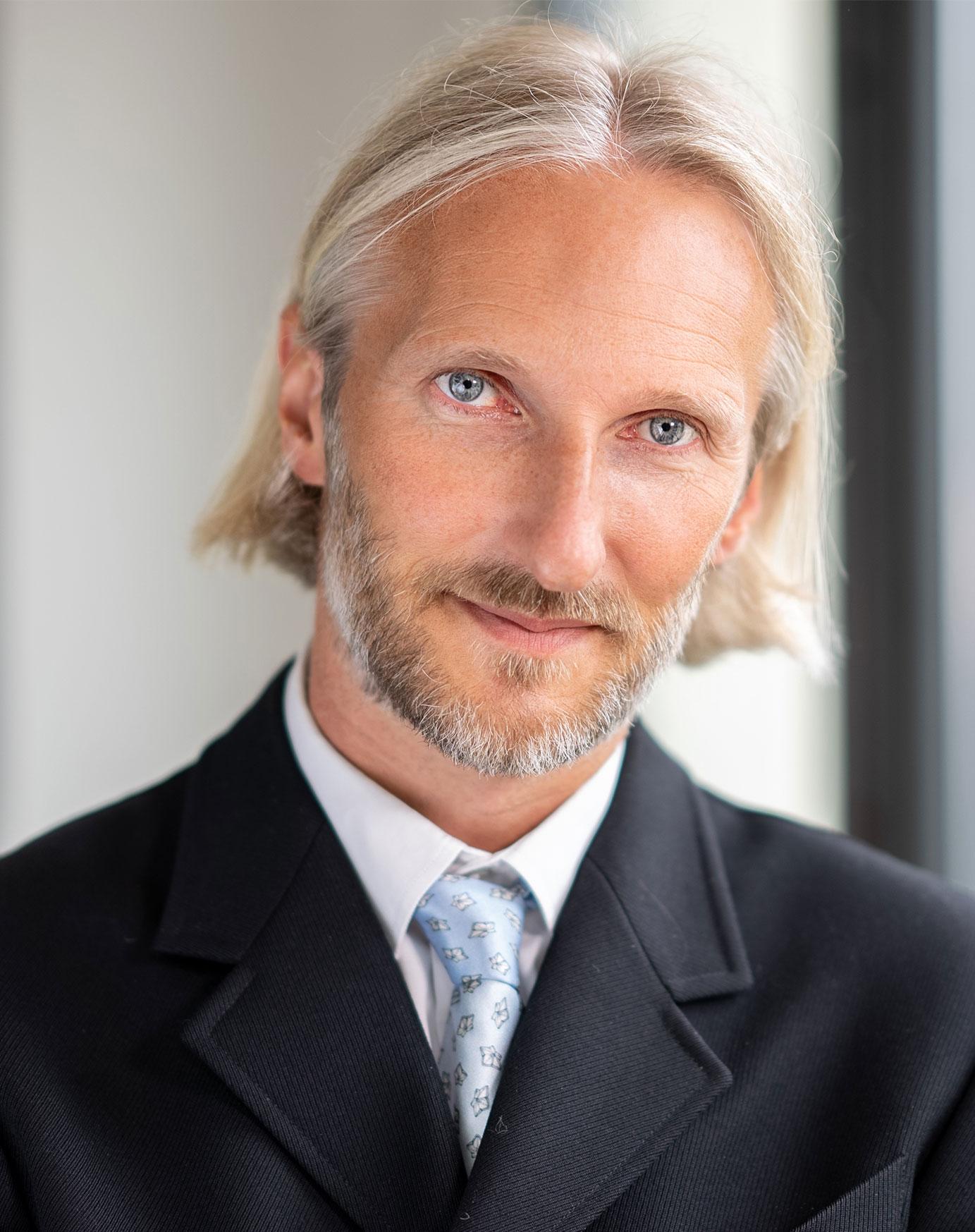 Romain Schulz