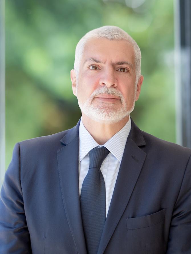 Aldo Alvarez